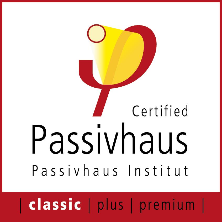 zertifiziertes_PH_classic_GBR